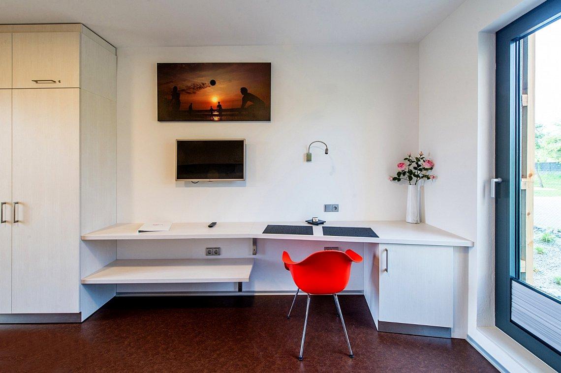 Galerie Beachwell